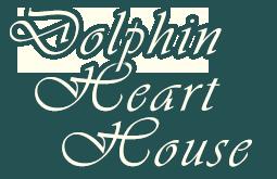 Dolphin Heart House